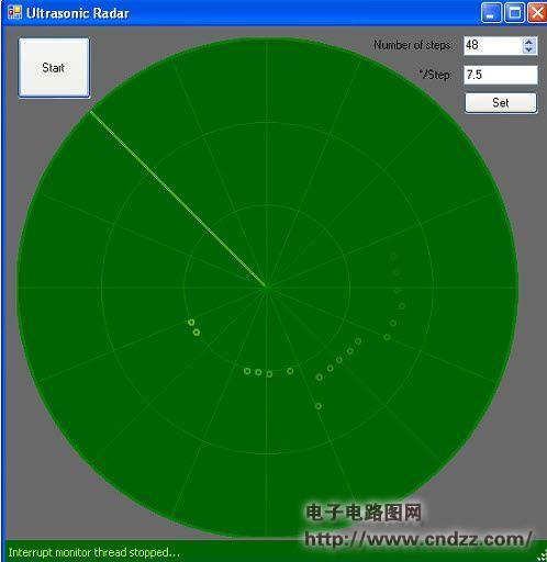 USB雷达(图2).jpg
