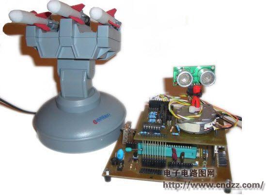 USB雷达(图3).jpg
