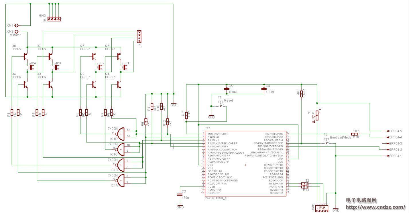 USB雷达电路图.jpg